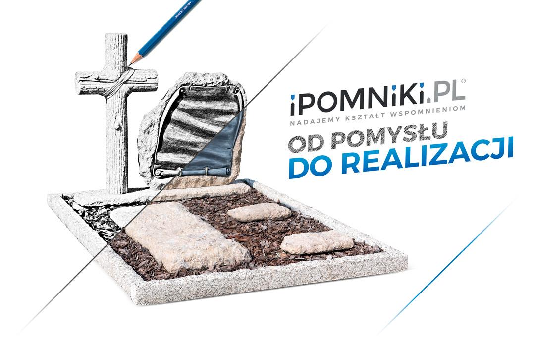 ipomniki_szkic_rzezbiony_glowne